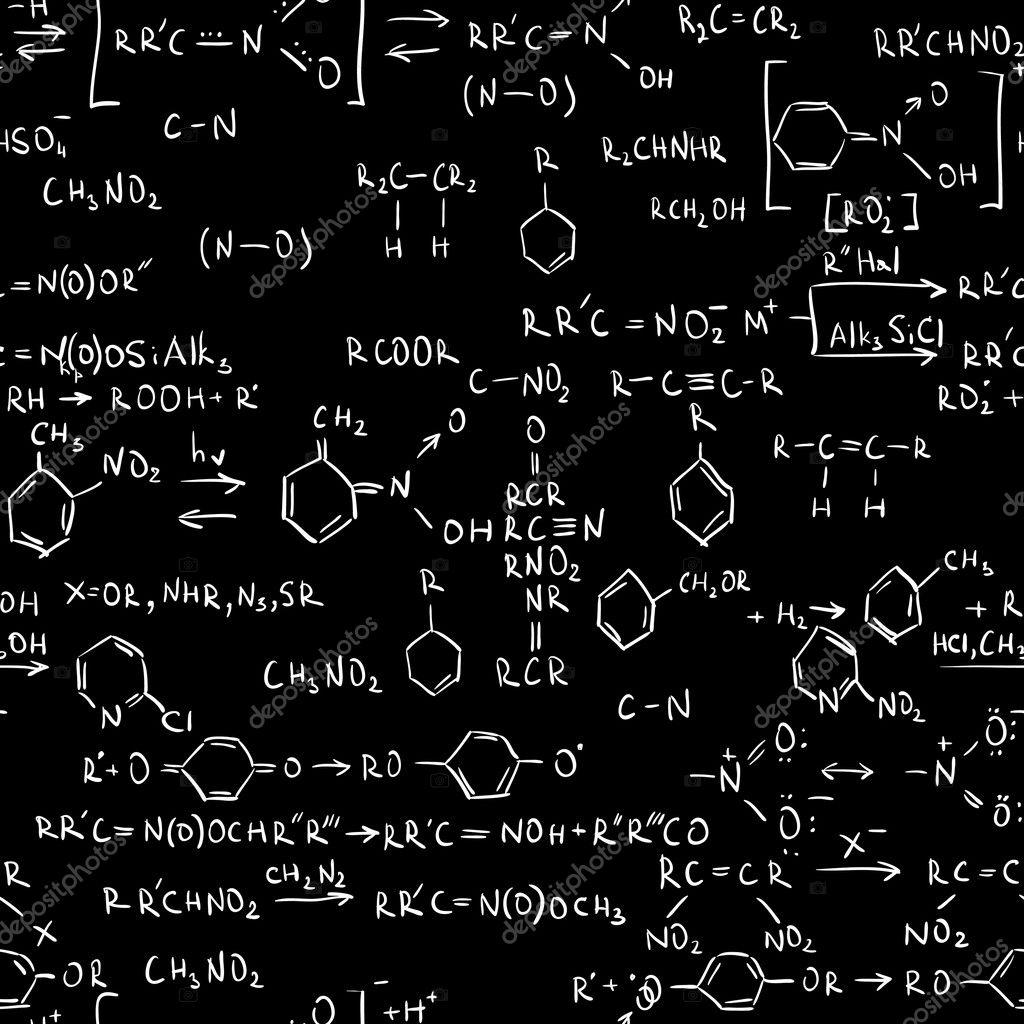 Витамин P С комплекс   Calorizatorru