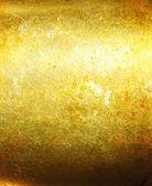 Luxus golden textur. — Stockfoto