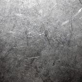 Průmyslový kov textura — Stock fotografie