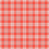 Abstract seamless checkered pattern — Stock vektor