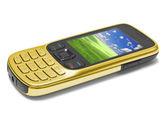 Teléfono móvil — Foto de Stock