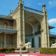 Royalty-Free Stock Photo: Vorontsov\'s Palace