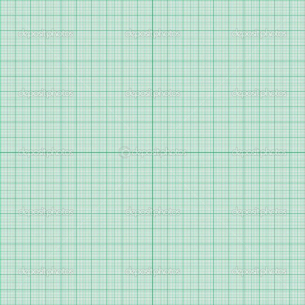 graph paper millimeter squared