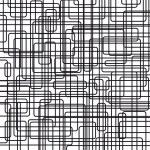 Background — Stock Vector