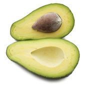 Avocado — Foto de Stock