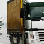 Truck — Stock Photo #3006884