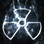 Постер, плакат: Nuclear