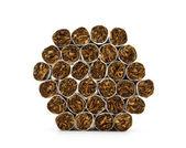 Cigarros — Foto Stock