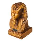 Souvenir sphinx — Stock Photo