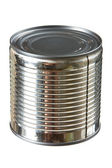 Food can — Stock Photo