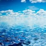 Ocean — Stock Photo #2789557