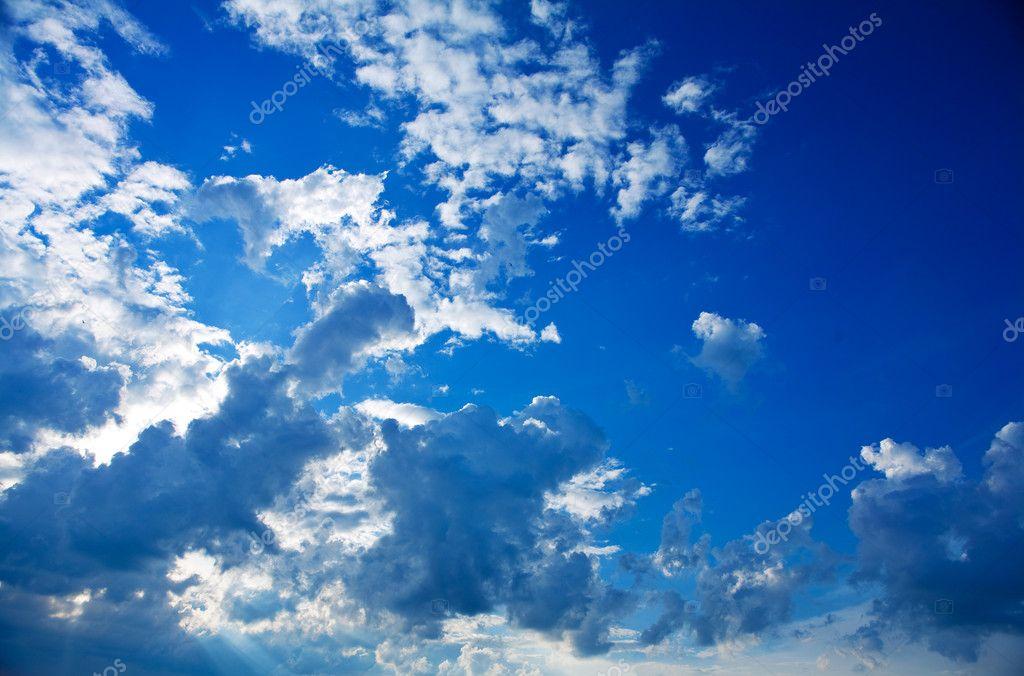 背景 壁纸 风景 设计 矢量 矢量图 素材 天空 桌面 1024_676