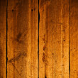 Old wooden boards texture - Stock Photo