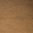 Texture of leather - Foto Stock