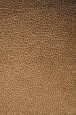 Textuur van leder — Stockfoto