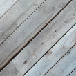 Wood surface - pine boards - Stock Photo