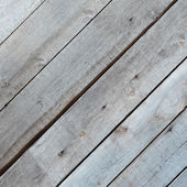 Wood surface - pine boards — Foto de Stock