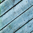 Surface of wooden wall - Foto Stock