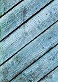 Surface du mur en bois — Photo