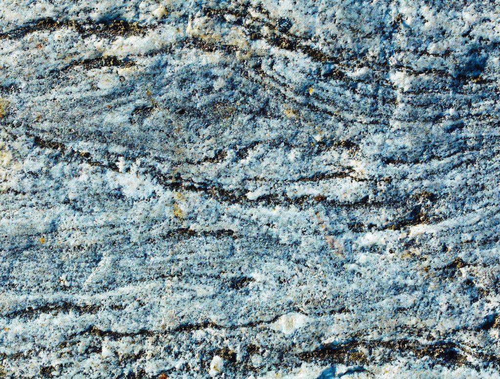 Raw Granite Stone : Surface rough raw natural stone granite — stock photo