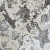 Sujo velho muro de concreto cinzento — Foto Stock