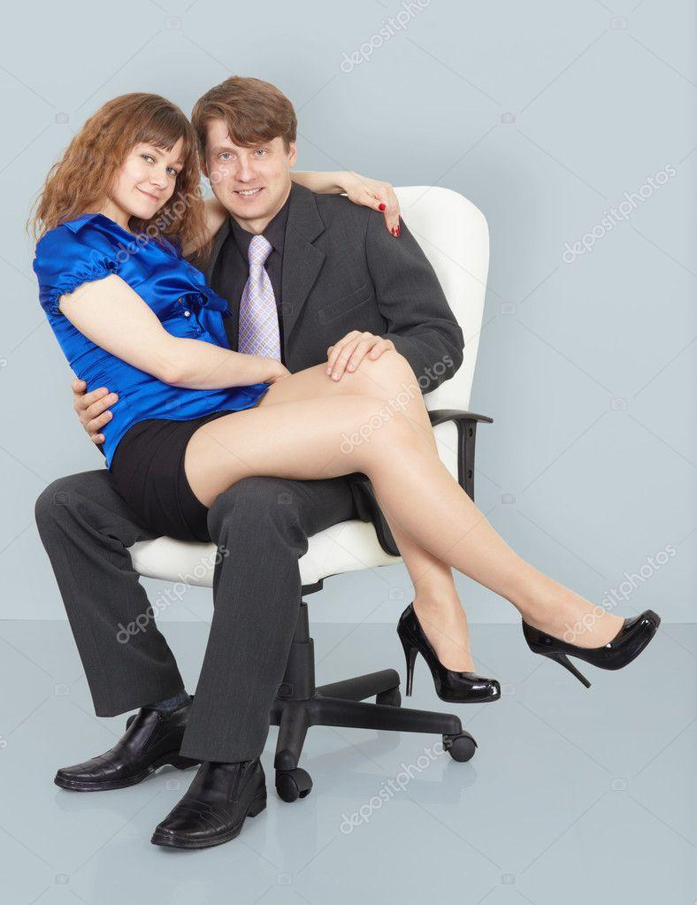 порно фото пяная мать дал радному сыну
