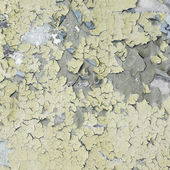 Dirty square texture — Stock Photo