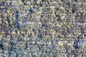 Superficie di roccia granitica - sfondo — Foto Stock