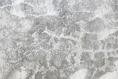 Grey old plaster — Stock Photo