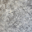 Texture - old damaged gray concrete wall - Stock Photo