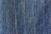 Jeans background — Foto Stock