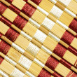 Texture bamboo — Stock Photo