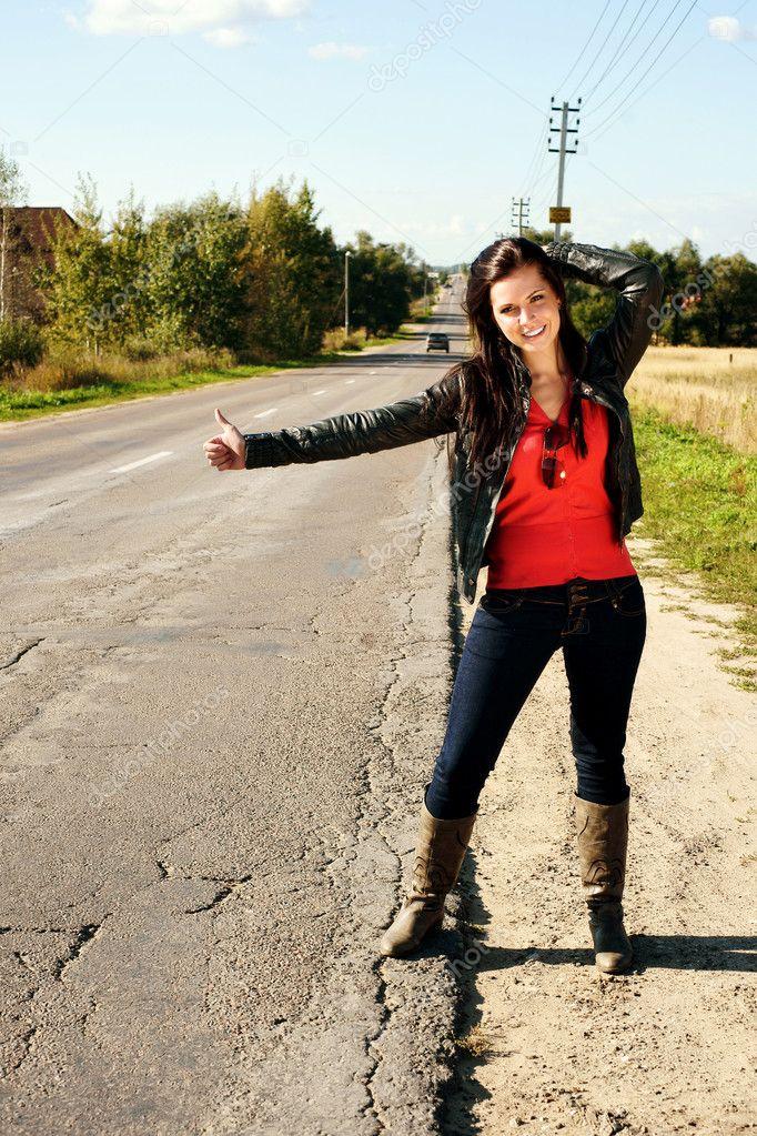Autostop скачать - фото 9