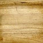 fragment van hout — Stockfoto
