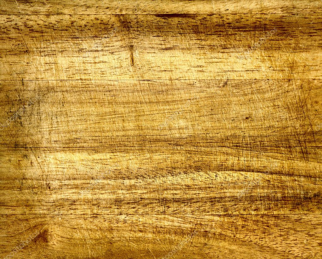 Fragment of lumber  — Stock Photo #2888081
