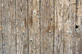 Dark timber wall background — Stock Photo