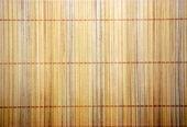 Fragment av väggen möblera — Stockfoto