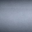 Royalty-Free Stock Photo: Abstract mesh background