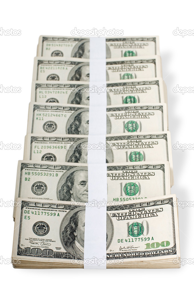 prop money image search results