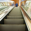 Escalator — Stock Photo #3276413
