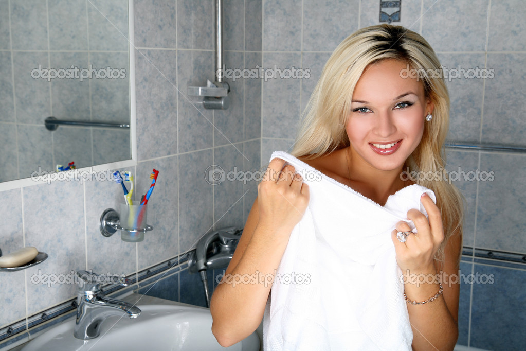 hot girls in bath № 395098