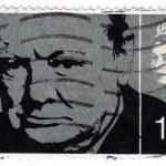 ������, ������: Winston Churchill