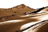 Elbrus Mountain — Stock Photo