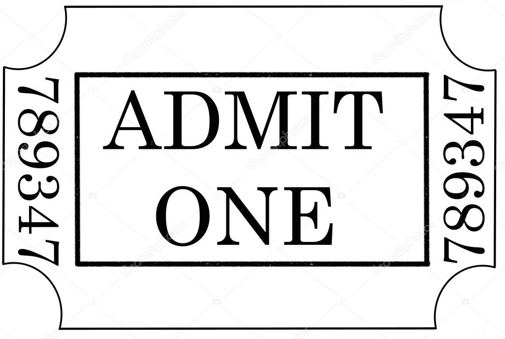 Movie Night also Movie Ticket Template as well Sign 20clipart 20circus together with 506232814339824403 also 2 7 Million In Settlements With Illegal Ticket Brokers. on free movie tickets admit one printables