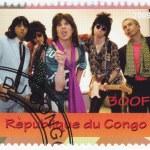 Постер, плакат: Rolling Stones