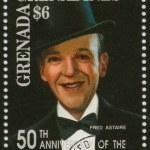 Постер, плакат: Fred Astaire