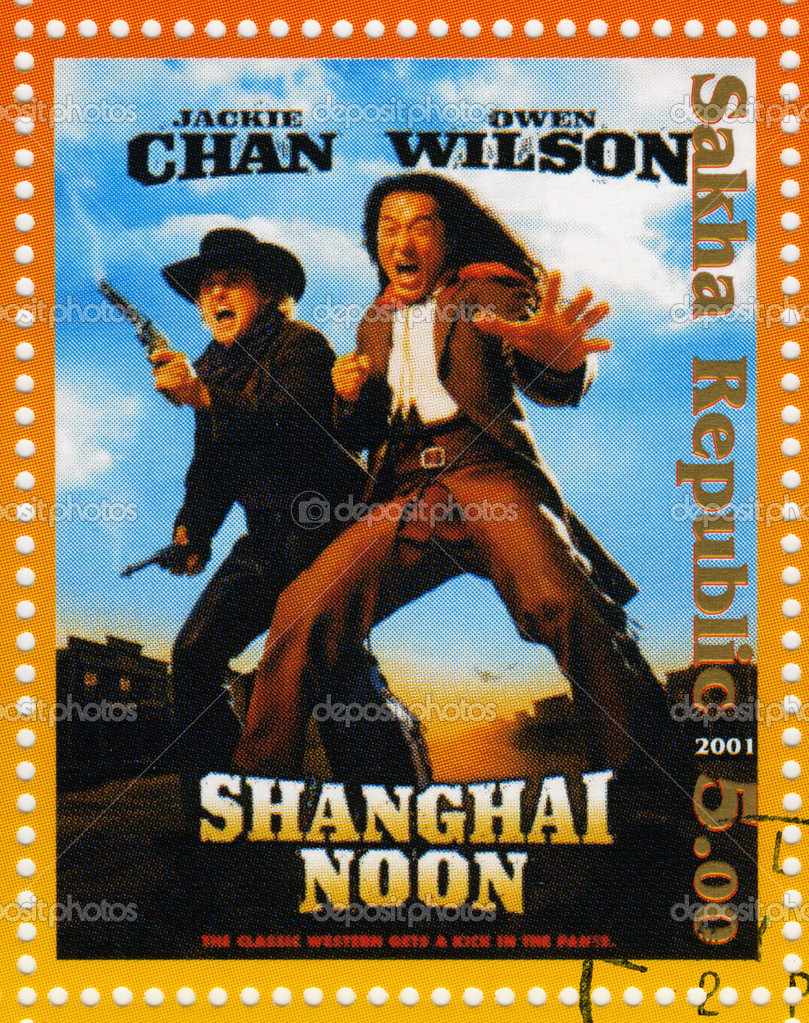 telecharger film jackie chan