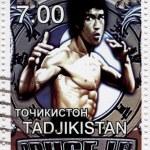 ������, ������: Bruce Lee