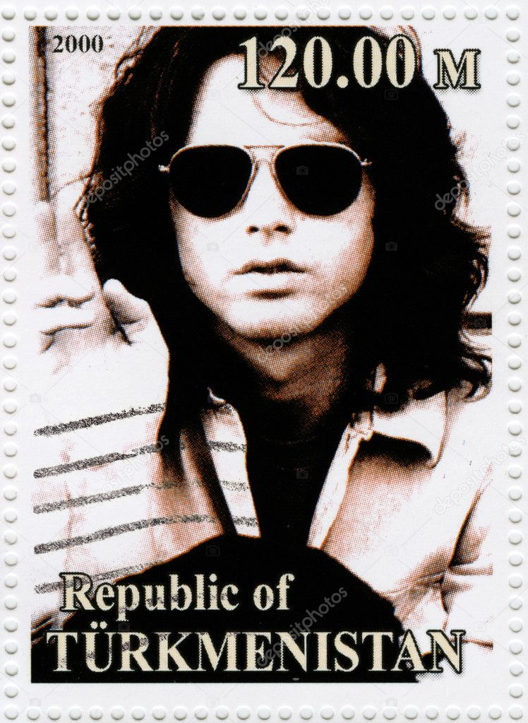 a biography of jim morrison the american singer and song writer Jim morrison was born in melbourne, brevard county, florida in the united states he was born on the 8th of december, 1943 to a future admiral, george stephen, and clara morrison he was born on the 8th of december, 1943 to a future admiral, george stephen, and clara morrison.