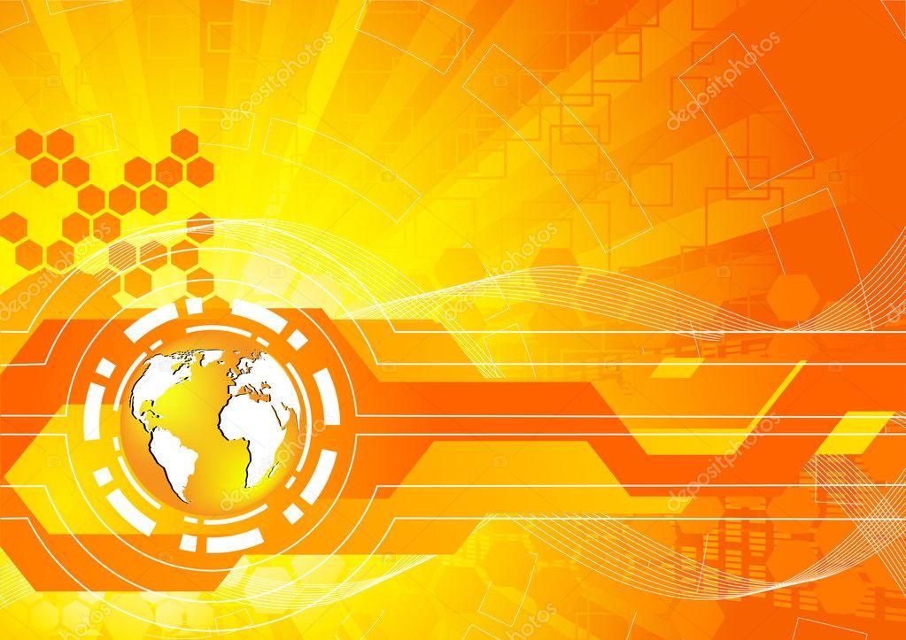 Orange colour  Wikipedia